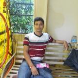 Aditya Chaudhari Jain