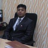 user_avtar