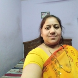 Neelu Jain (Reetu)