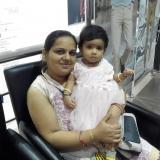 Deepa Jain (Sonu)