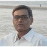 Mahendra Kumar Jain (Adv.)