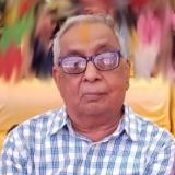 Vijay Saraf (Adv)