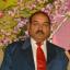 Naveen jain (Pappu)
